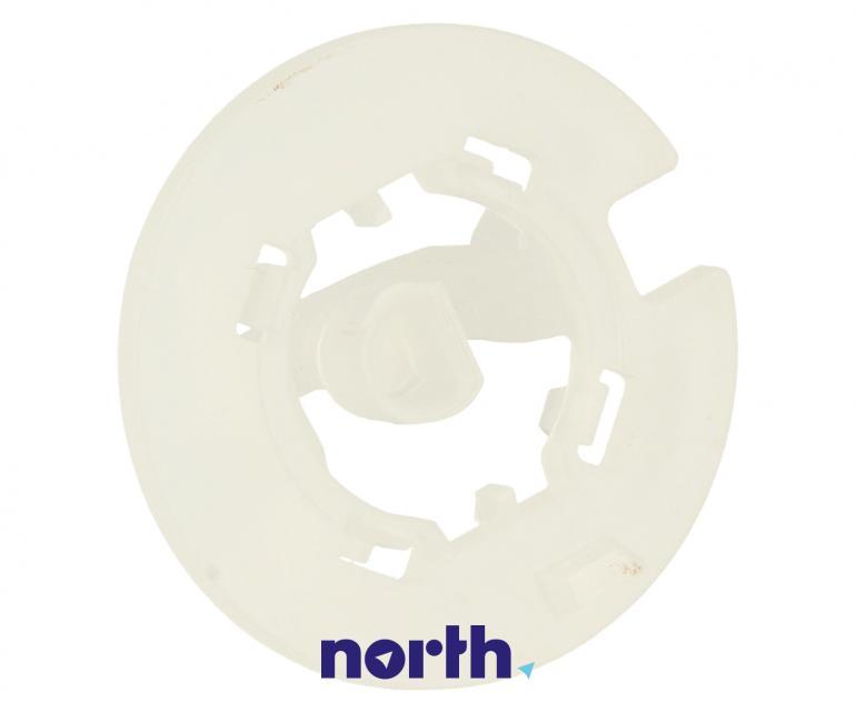 Wspornik pokrętła do grilla Tefal TS01005951,2