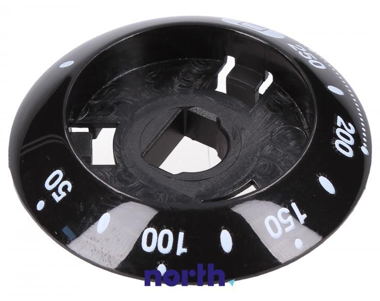 Pierścień pokrętła termostatu do piekarnika Fagor C20K000B7,1