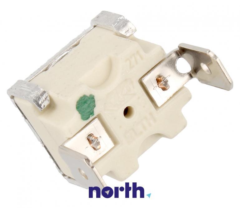 Termostat regulowany do kuchenki Neff 152418,2