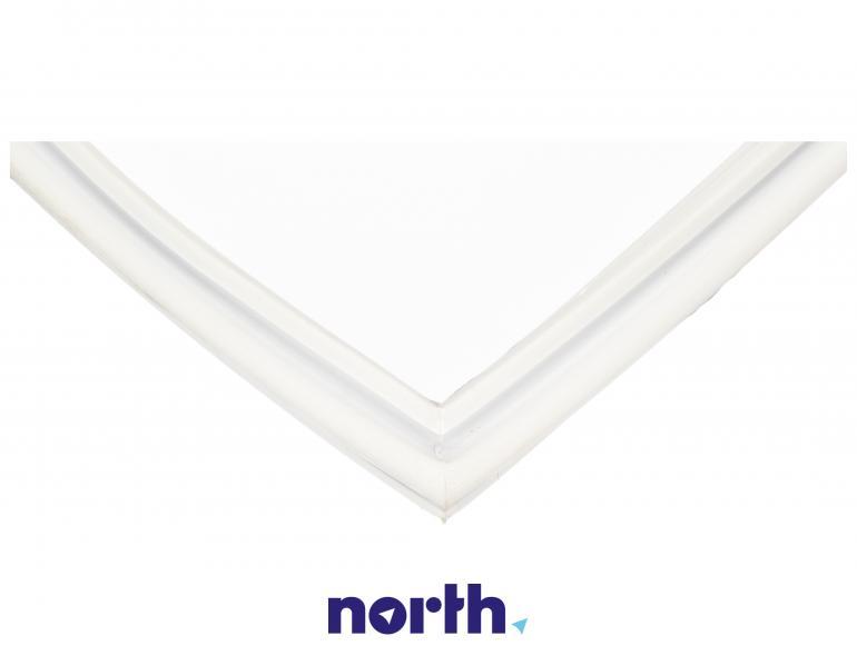 Magnetyczna uszczelka drzwi zamrażarki Indesit 482000022846 74x57cm,0