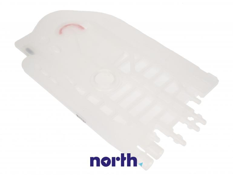 Płaszcz wodny do zmywarki Bosch 00434477,0