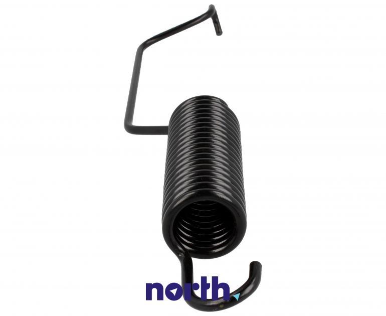 Sprężyna podtrzymująca bęben do pralki Whirlpool 481249238394,3