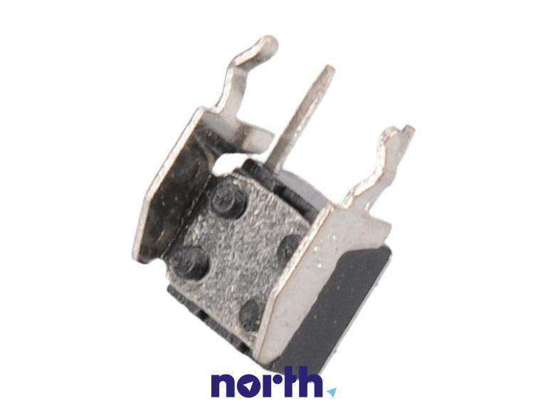 Mikroprzełącznik 35923100,1