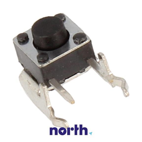 Mikroprzełącznik 35923100,2