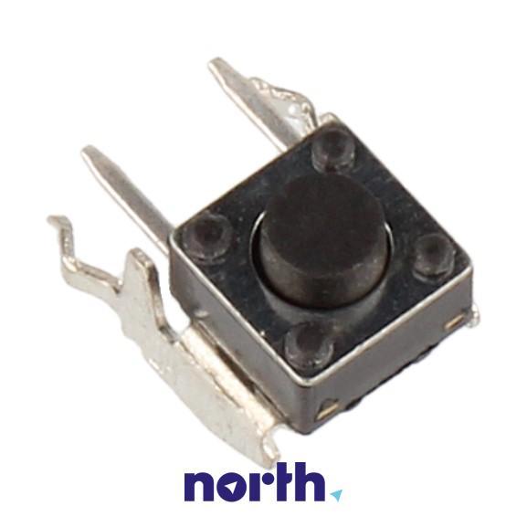 Mikroprzełącznik 35923100,3
