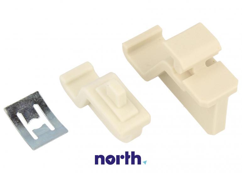 Zestaw montażowy do mikrofalówki Whirlpool 481231038995,1