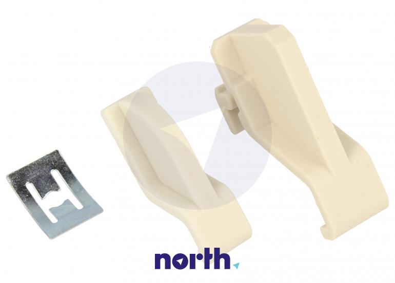 Zestaw montażowy do mikrofalówki Whirlpool 481231038995,2