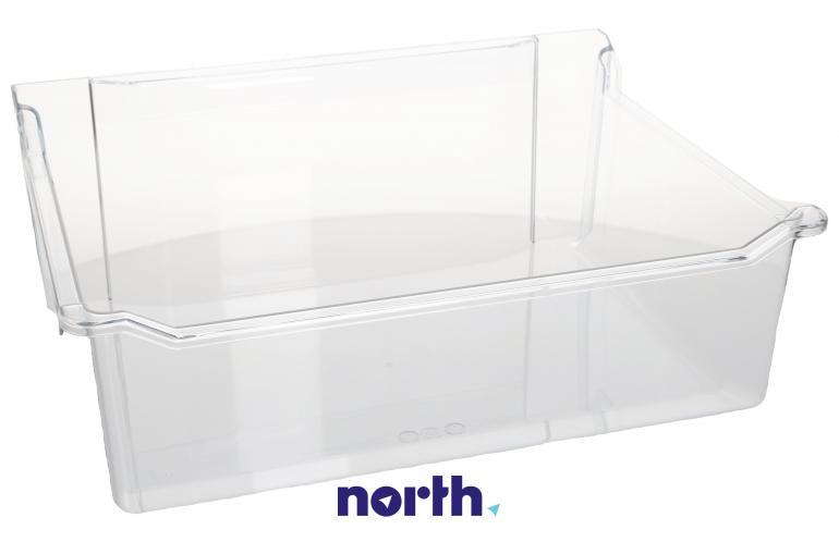 Górna szuflada zamrażarki do lodówki Gorenje 327956,1
