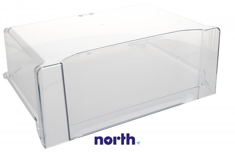 Górna szuflada zamrażarki do lodówki Gorenje 327956,2