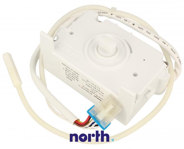 Maszyna do lodu kostkarki do lodówki Samsung DA59-00294B,1