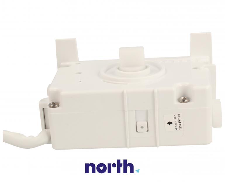 Maszyna do lodu kostkarki do lodówki Samsung DA59-00294B,3