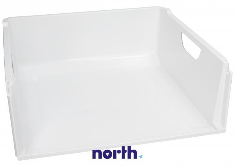 Górna szuflada zamrażarki do lodówki Liebherr 740253900,0