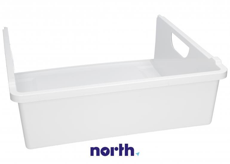 Górna szuflada zamrażarki do lodówki Liebherr 740253900,1