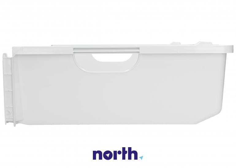 Górna szuflada zamrażarki do lodówki Liebherr 740253900,2