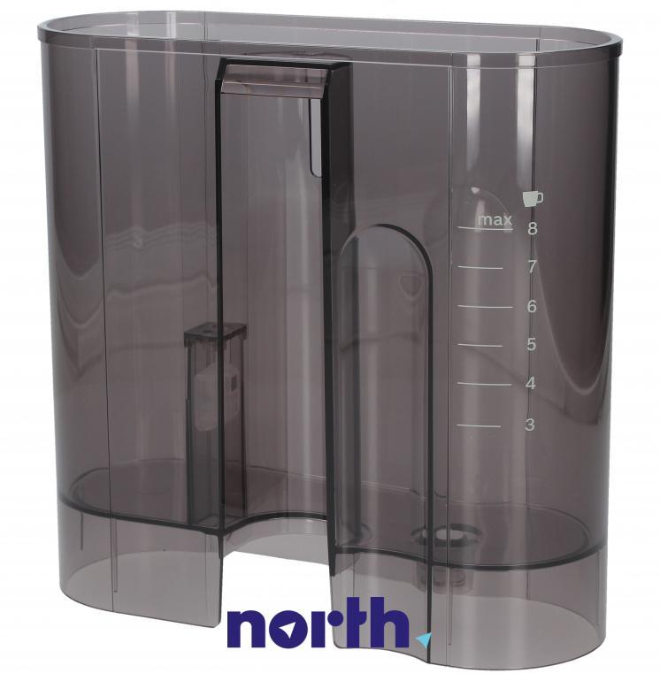 Pojemnik na wodę do ekspresu Bosch 00703279,0