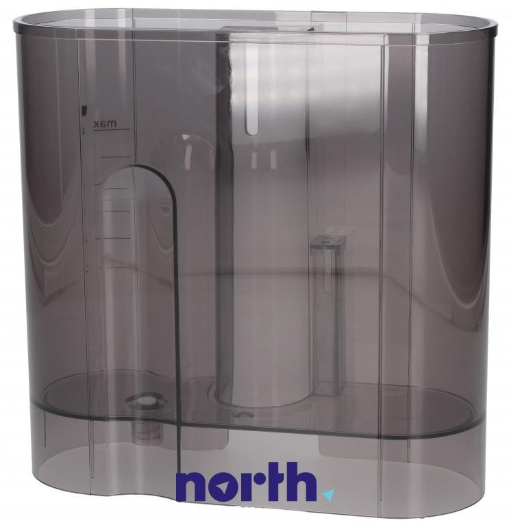 Pojemnik na wodę do ekspresu Bosch 00703279,1