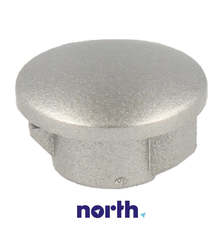 Nakładka przycisku panelu sterowania do mikrofalówki Whirlpool 481241259087,2