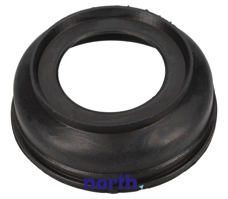 Uszczelka węża (zbiornik - pompa) do pralki Whirlpool 481253029352,0