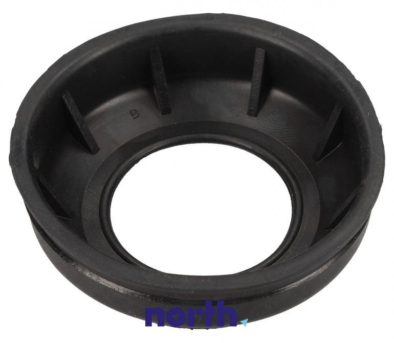 Uszczelka węża (zbiornik - pompa) do pralki Whirlpool 481253029352,1