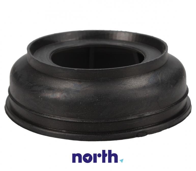 Uszczelka węża (zbiornik - pompa) do pralki Whirlpool 481253029352,2