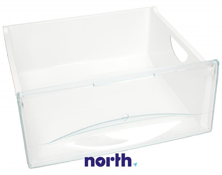 Górna szuflada zamrażarki do lodówki Liebherr 979121600,0