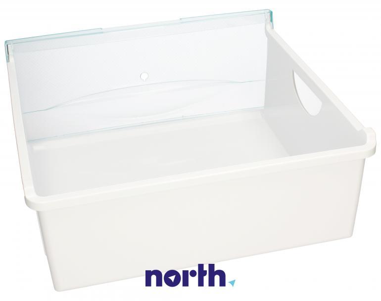 Górna szuflada zamrażarki do lodówki Liebherr 979121600,1