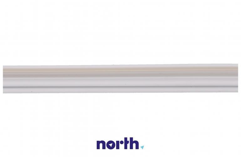 Magnetyczna uszczelka drzwi do lodówki Whirlpool 481246668817 77x57.5cm,2
