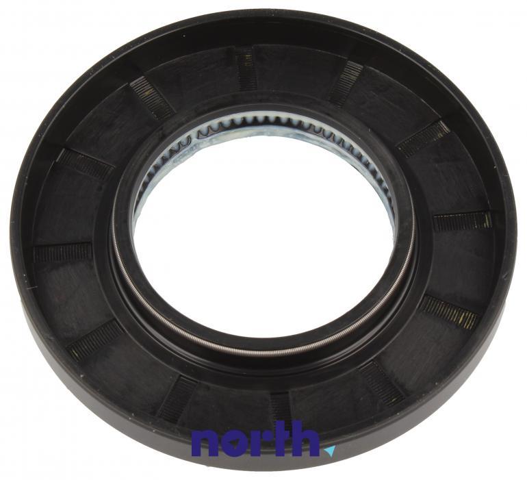 Simmering-uszczelniacz DC62-00156A do pralki Samsung,1