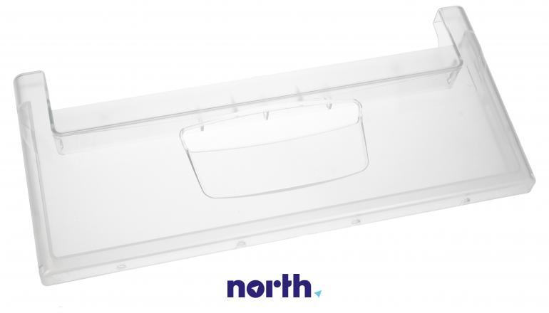 Front szuflady zamrażarki do lodówki Indesit 482000023212,0