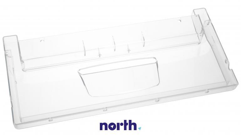 Front szuflady zamrażarki do lodówki Indesit 482000023212,1