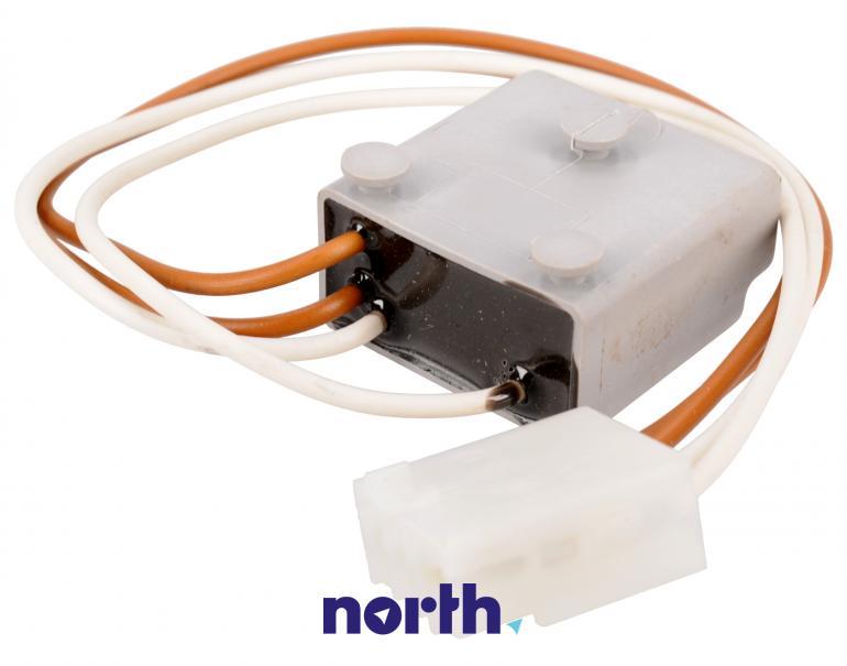 Termostat do lodówki Whirlpool 481228228281,1