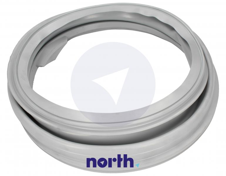 Fartuch 481246668841 do pralki Whirlpool,0