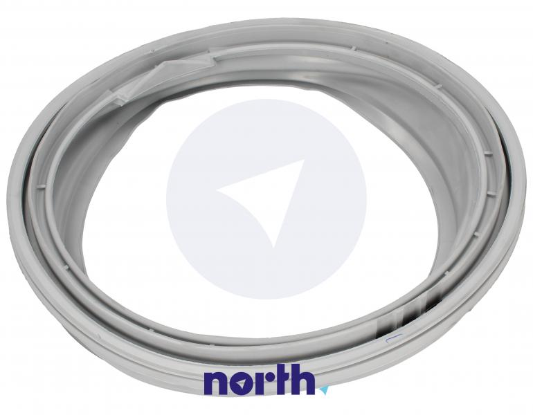 Fartuch 481246668841 do pralki Whirlpool,1