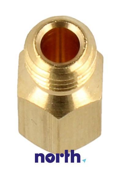 Dysza gazowa 0.48mm do kuchenki Smeg 909010389,1