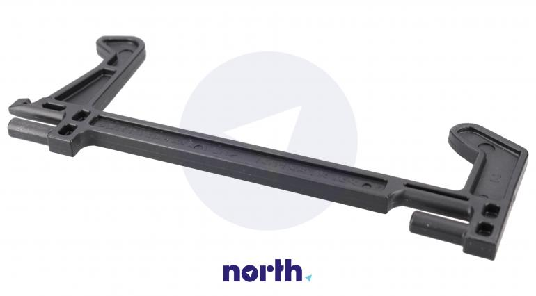Zatrzask zamka drzwiczek do mikrofalówki Neff 00607884,0