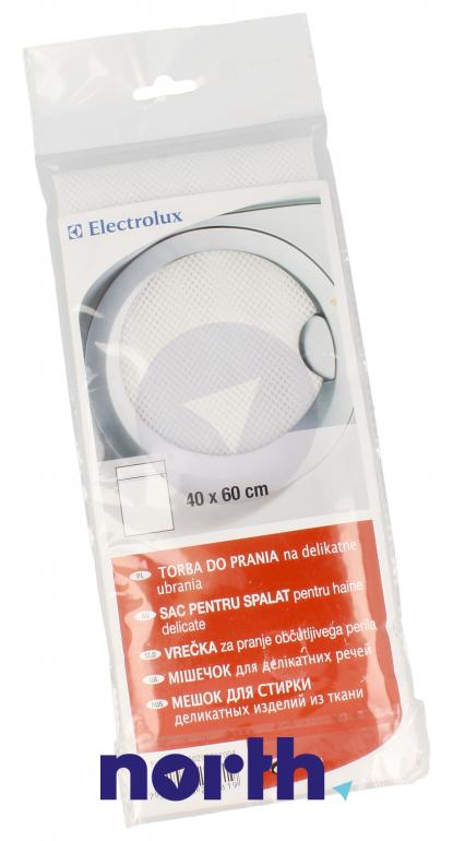 Siatka do prania do pralki Electrolux 50292711004,1