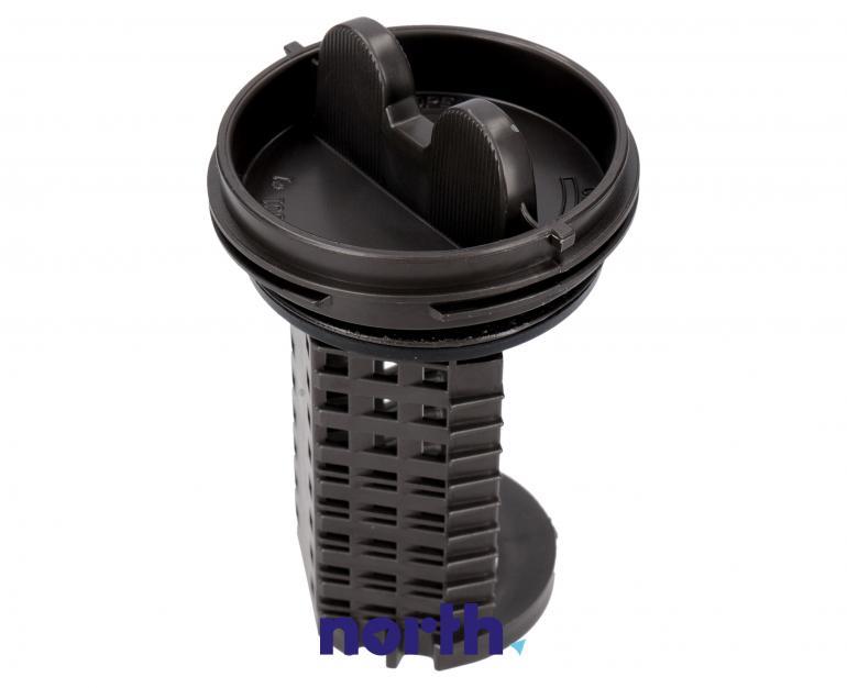 Filtr pompy odpływowej 383EER2001A do pralki LG,2