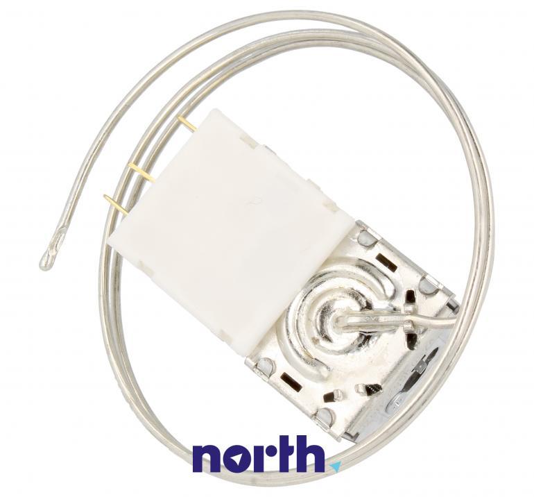 Termostat do lodówki Whirlpool A13 0447 481228238188,2