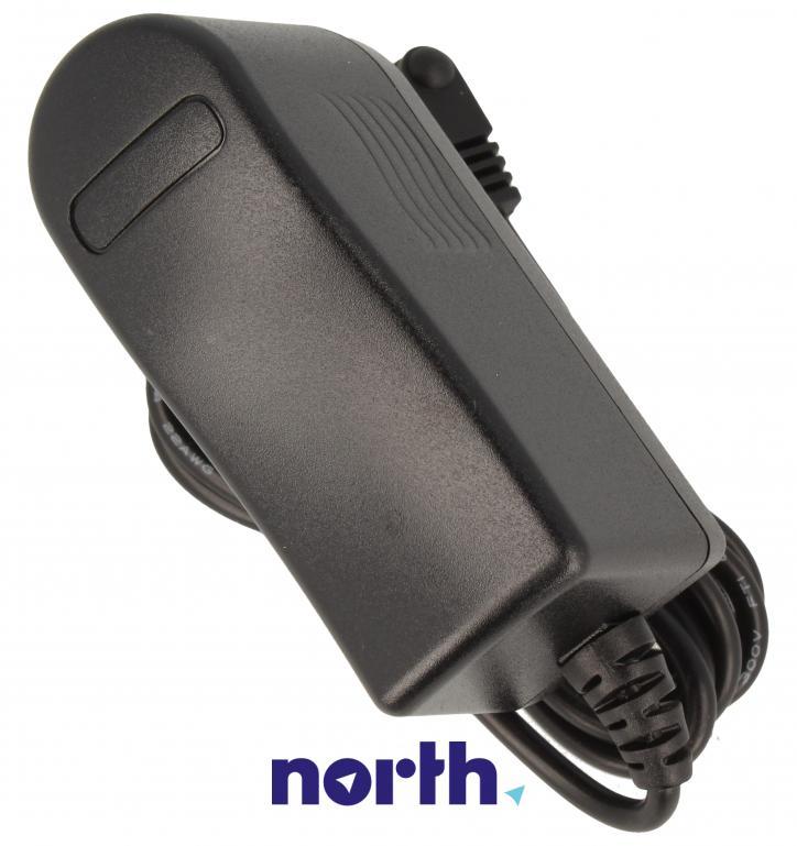 Zasilacz do konsoli do gier Sony PSP-100 PSE50184 EU,1