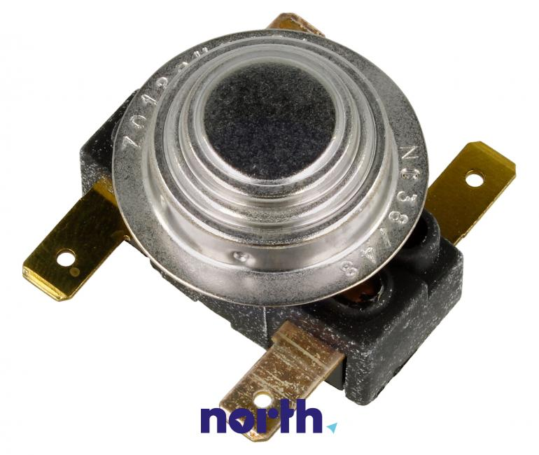 Termostat do zmywarki Fagor VER000526,0