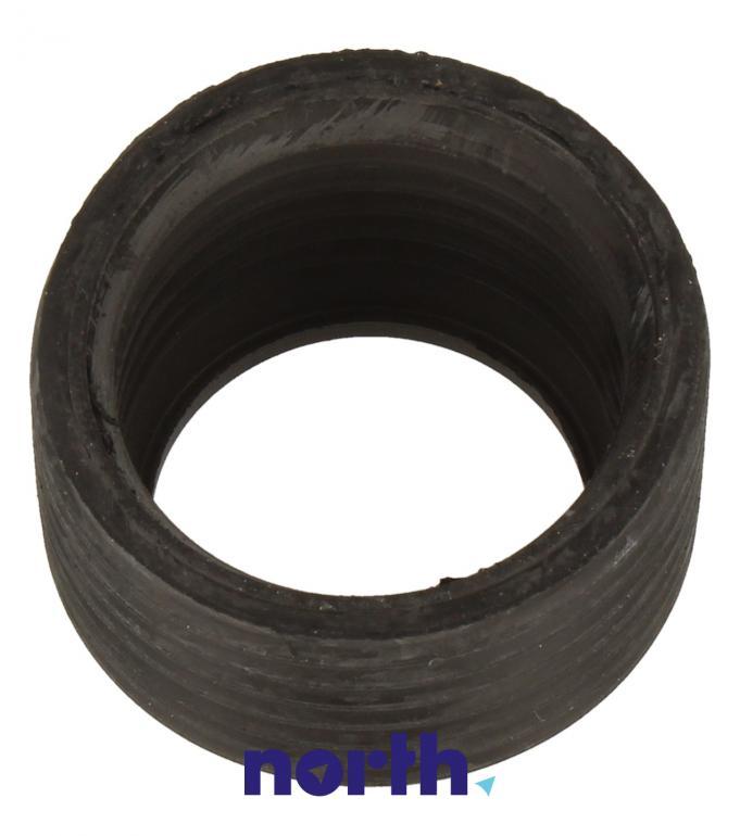 Uszczelka wylotowa pompy myjącej do zmywarki Fagor V87A000S6,1