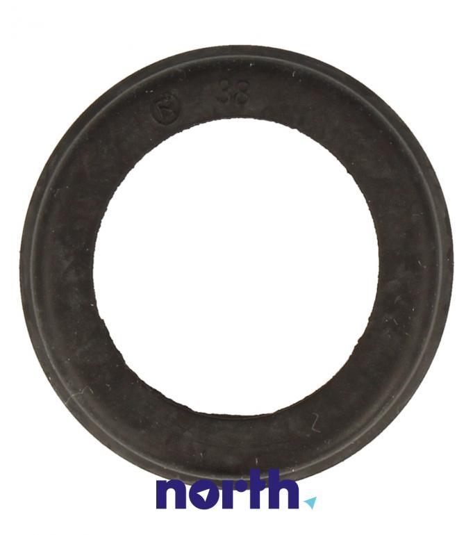 Uszczelka wylotowa pompy myjącej do zmywarki Fagor V87A000S6,4