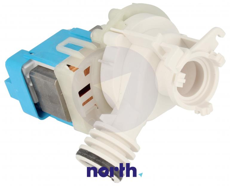 Pompa odpływowa do zmywarki Indesit 482000022975,3