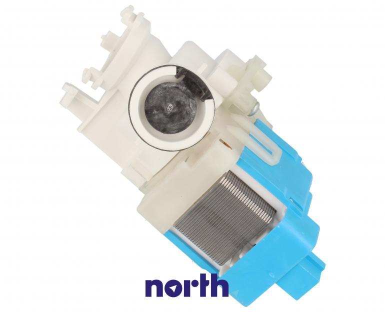 Pompa odpływowa do zmywarki Indesit 482000022975,5