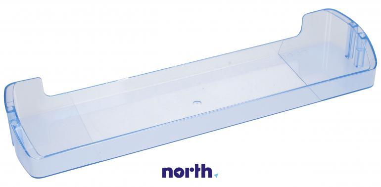 Dolna półka na drzwi chłodziarki do lodówki Gorenje 134710,0