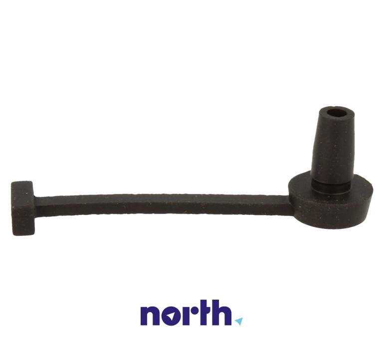 Zatyczka zbiornika skroplin do klimatyzacji DeLonghi TL1846,3