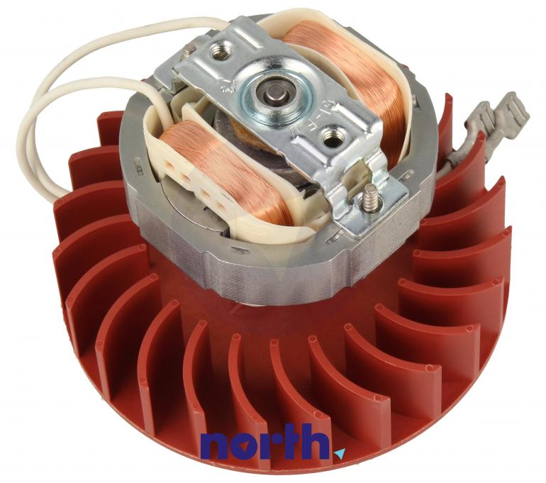 Silnik wentylatora do piekarnika Fagor CH8D002A6,0