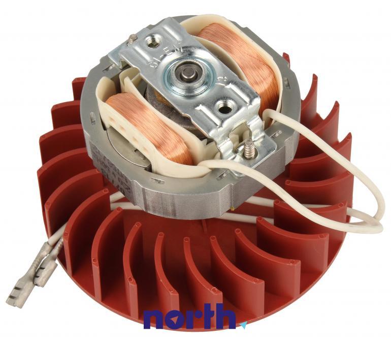 Silnik wentylatora do piekarnika Fagor CH8D002A6,1