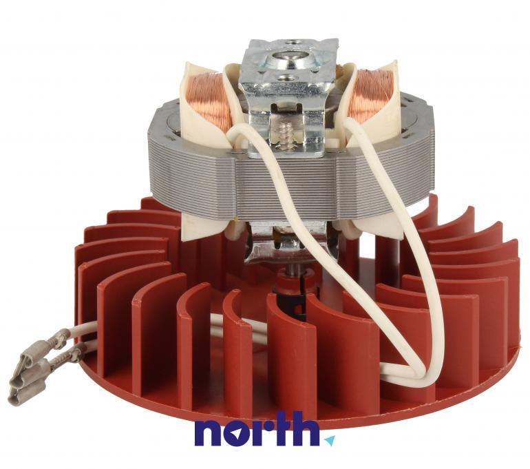 Silnik wentylatora do piekarnika Fagor CH8D002A6,4