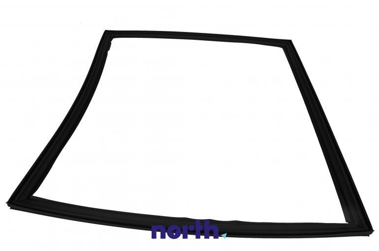 Magnetyczna uszczelka drzwi zamrażarki Electrolux 2426448235 68x58.5cm,0